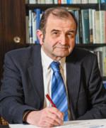 Elblandversicherungen GmbH | Dr. Lothar Schmerl